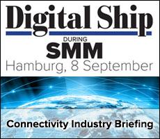DS SMM-Jul2016-connectivity
