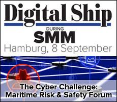 DS SMM-Jul2016-cyber