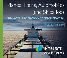 Intelsat-Sep2016