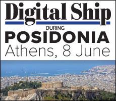 DS Posidonia - May2016