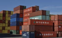 ORBCOMM buys container tracking company WAM