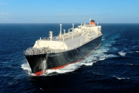 MOL LNG Transport Europe agrees remote engine monitoring deal