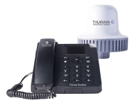 Thuraya launches SeaStar for small boat comms