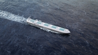 Finnish funding for Rolls-Royce unmanned ship R&D