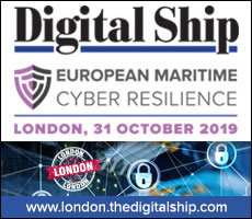European Cyber Resilience Forum London, 31 October 2019