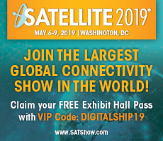 Satellite2019 Feb2019