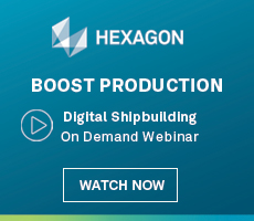 Hexagon Dec2020