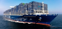 CMA CGM to roll out engine diagnostics system to APL vessels