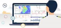 StratumFive joins Inmarsat as Fleet Data application provider