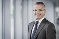Vincent Clerc, chief commercial officer, A.P. Moller - Maersk