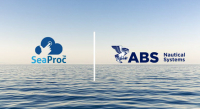 ABS Nautical Systems and iMarine Software enter procurement partnership