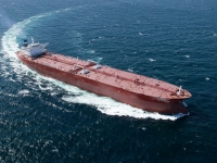 EASTMED to add VSAT on 20 tankers and bulkers