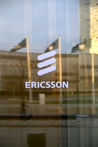 Ericsson to expand maritime services with partnerships