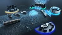 Kongsberg Digital develops cloud-based simulators to assist in improving the quality of maritime navigation training