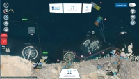 Dubai launches 'virtual maritime cluster'