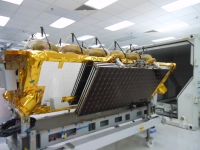 O3b's next four satellites will launch July 10
