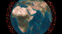 Telesat signs contract with OmniAccess for satellite constellation broadband