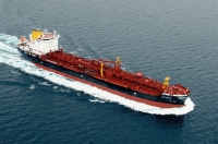Carl Büttner deploys SERTICA to help manage tankers