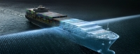 Intel to partner with Rolls-Royce on autonomous ship development