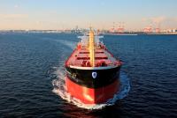 A.M. Nomikos opts for Navarino's new hybrid service