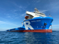 We4Sea becomes Inmarsat application provider and signs agreement with Roll Group