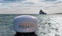 New Wärtsilä radar to increase safety in busy ports
