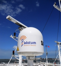 Castor Networks completes Watum Solutions acquisition