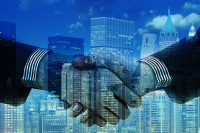 ZeroNorth and Youredi team up to improve data integration