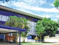 The International Maritime University of Panama