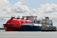 Höegh LNG to use BASS for HSSEQ