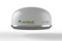 OneWeb aims to develop satellite user terminals with integrated 3G, 4G and Wi-Fi connectiviy