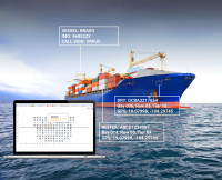 ORBCOMM launches LoRa IoT solution for container monitoring