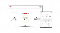 ABB Ability Tekomar XPERT is now available for use on a fleet-wide scale
