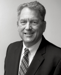 Mike McNally, global commercial director at GTMaritime.