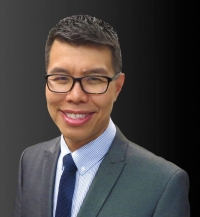 Keng Teen Phang will take on the role as head of sales for Asia-Pacific