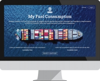 Bureau Veritas launches emissions data compliance tool