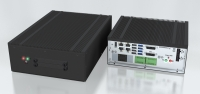 Hatteland launches new maritime solid state computers