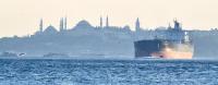 Güngen is to deploy Kongsberg Digital's Vessel Insight infrastructure across its entire Suezmax tanker fleet.
