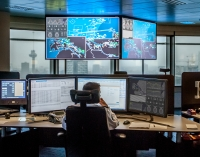Port of Rotterdam puts IoT platform into operation