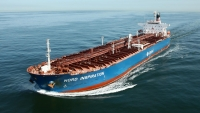 The system will support risk management for Norient Product Pool tankers