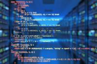IBM and Port of LA announce new $6.8M cyber centre