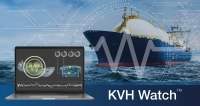 KVH adds remote access and intervention to IoT offering