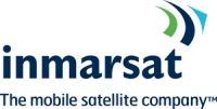 Inmarsat releases field guide to ICT best practice at sea