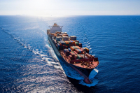 Liberian Registry introduces online services for seafarers