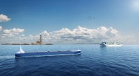 Rolls-Royce expands autonomous vessel partnerships