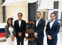 Bernhard Schulte and Cyprus Marine launch initiative to encourage maritime innovation