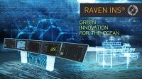 Integrated navigation system granted DNV GL type approval