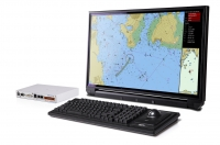 DM700 ECDIS launched by Danelec