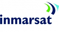 Inmarsat and Hyundai agree to drive maritime digitalisation