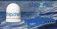 4G/LTE  - shipznet MC 300 goes prepaid